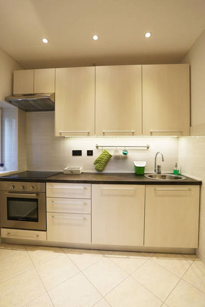 Apartman SVEA - Zagreb